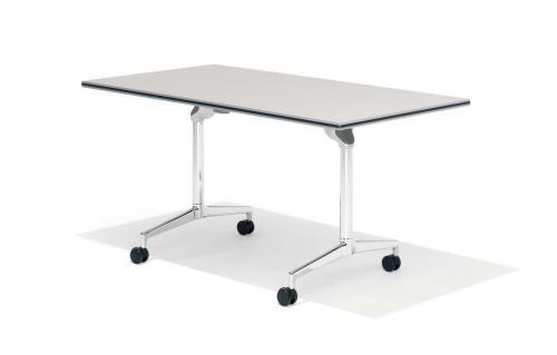 bord med hjul fra kusch+co