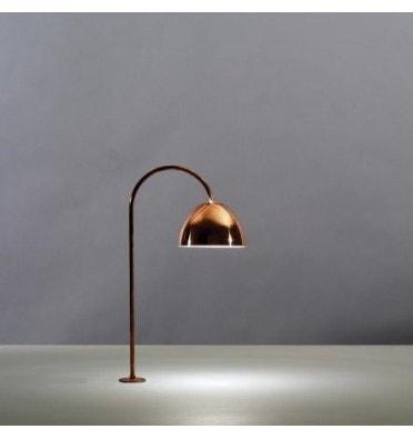 klassisk lampe fra ABC lys
