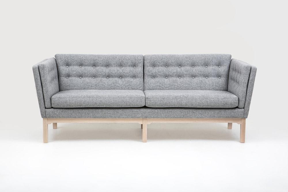 design fra danske nielaus