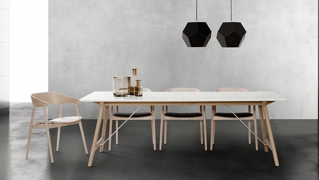 møbler fra andersen furniture