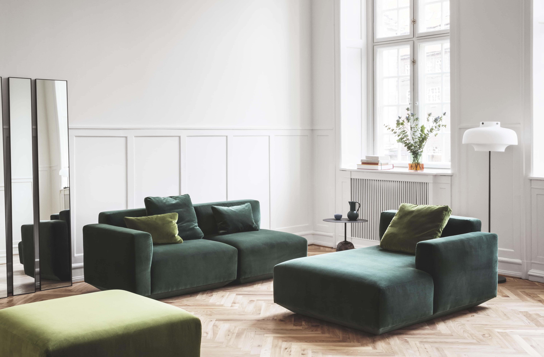 &tradition sofa
