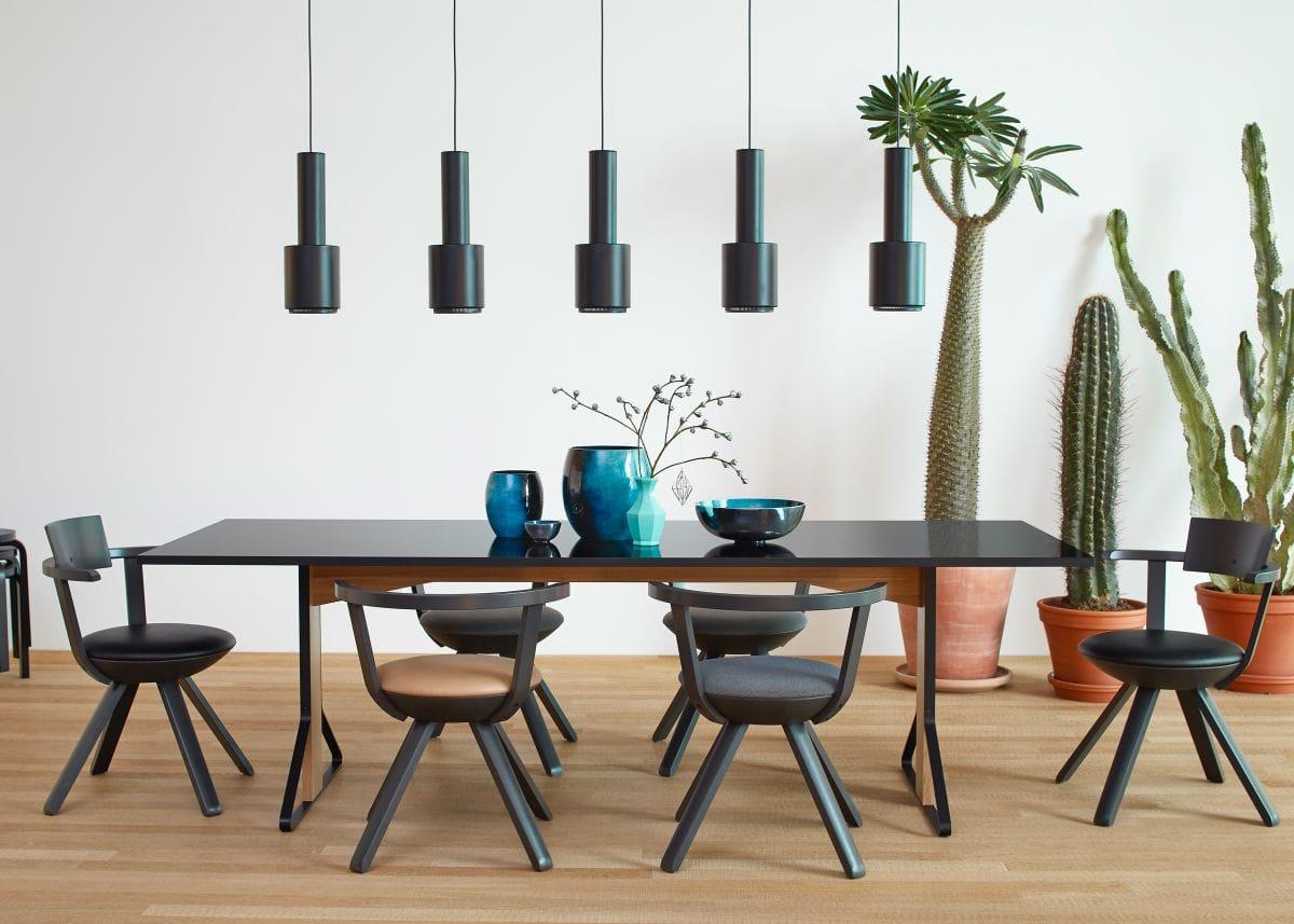artek møbler