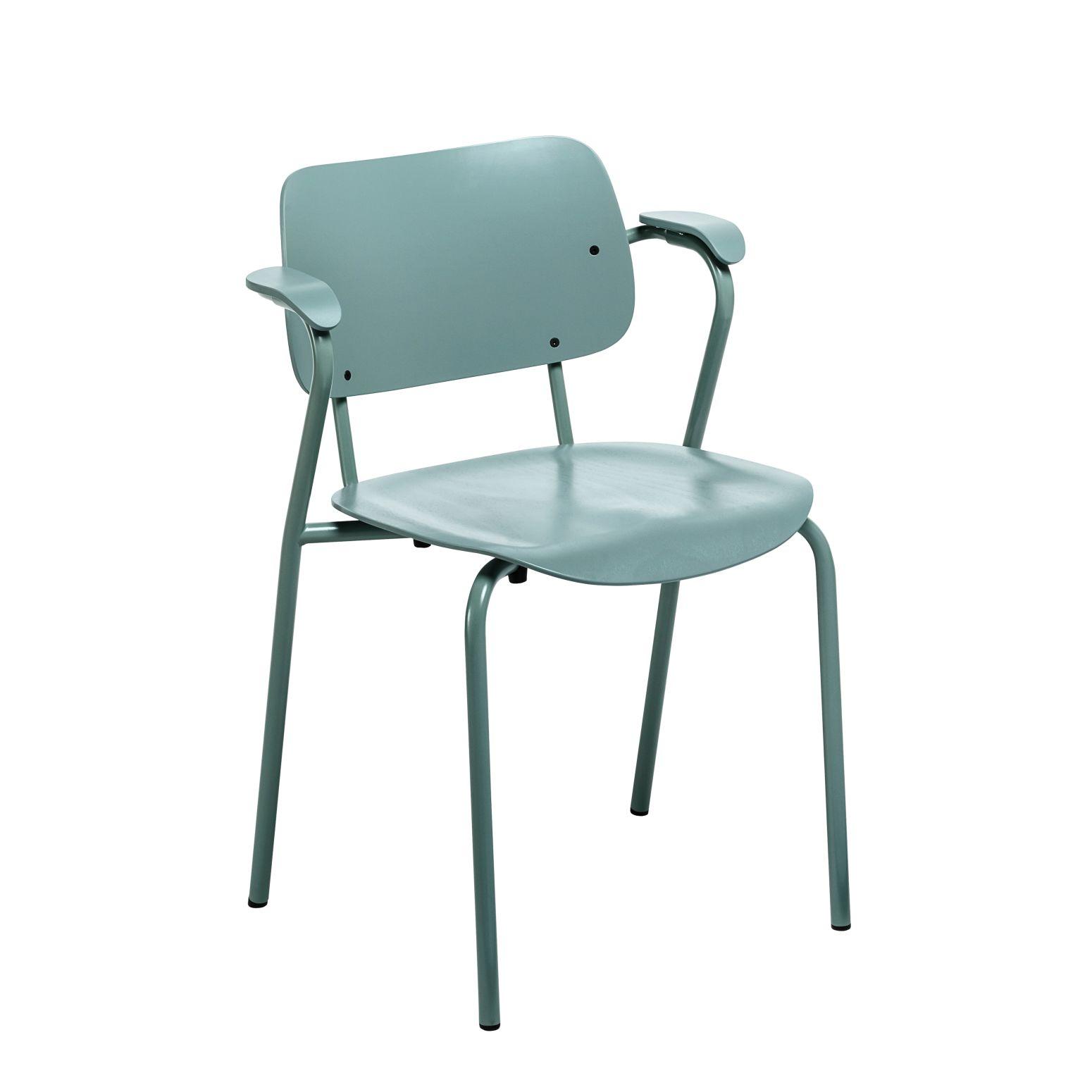 stol fra artek lukki
