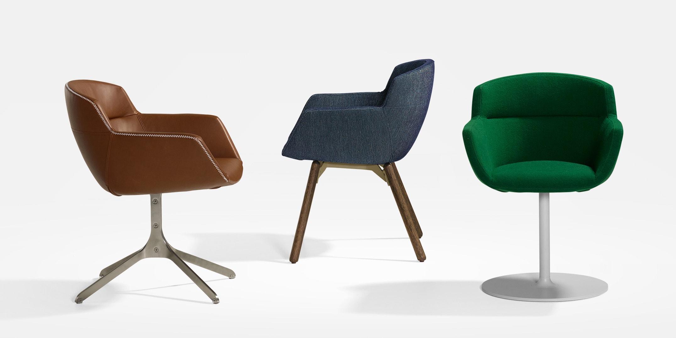 artifort møbler