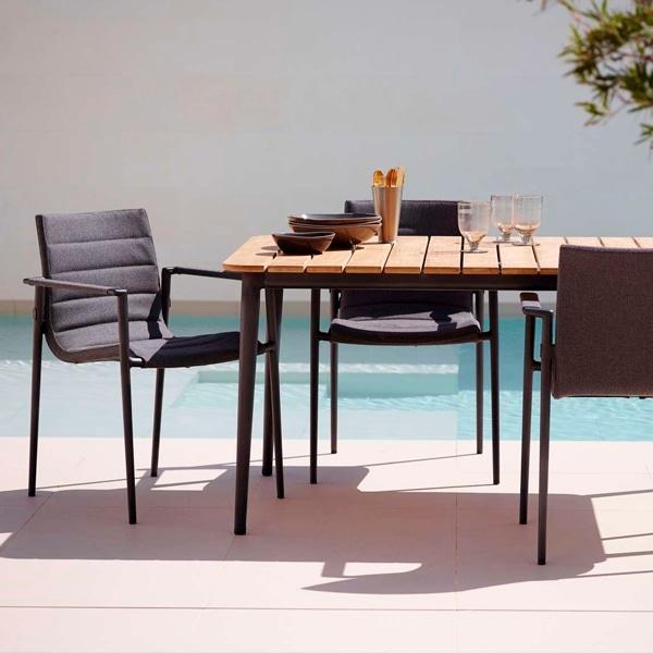 møbler fra danske cane-line