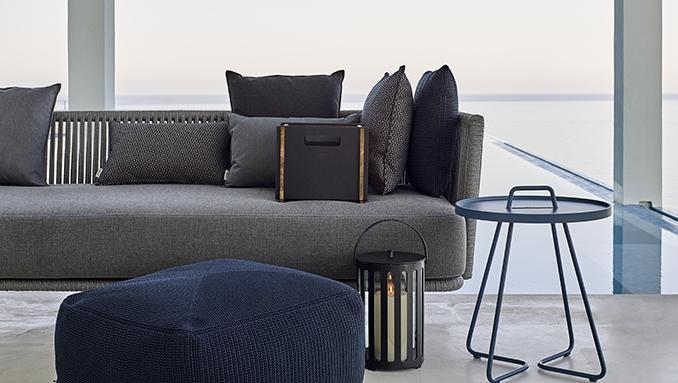 cane-line møbler
