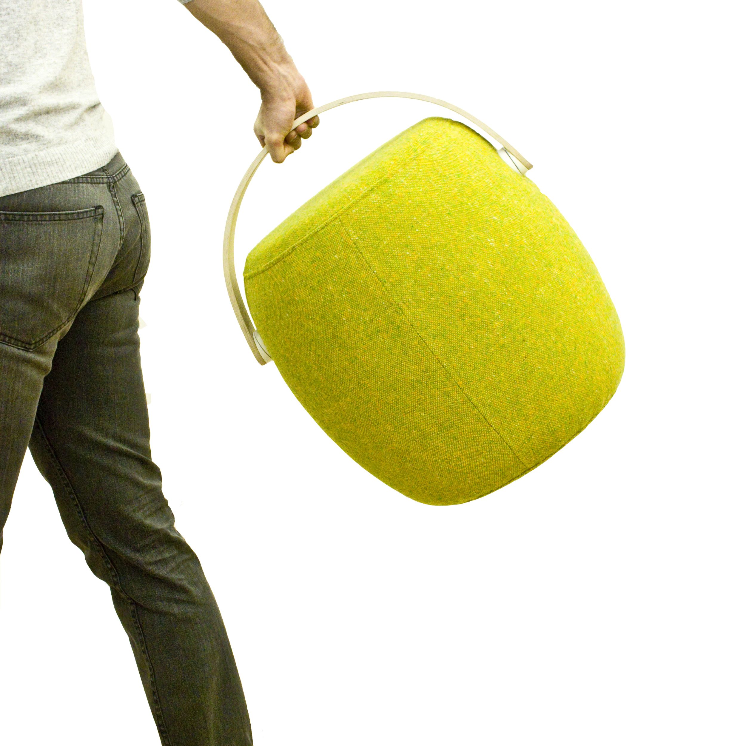 carry on skammel offecct
