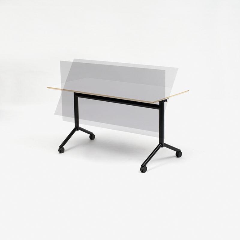 concept flip bord savir