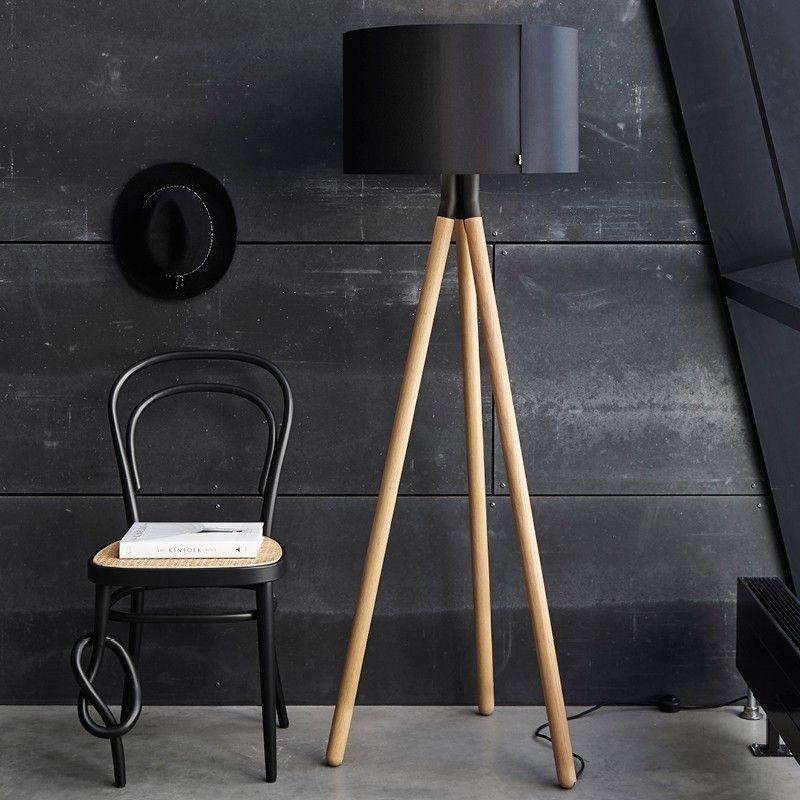 darø design og lamper