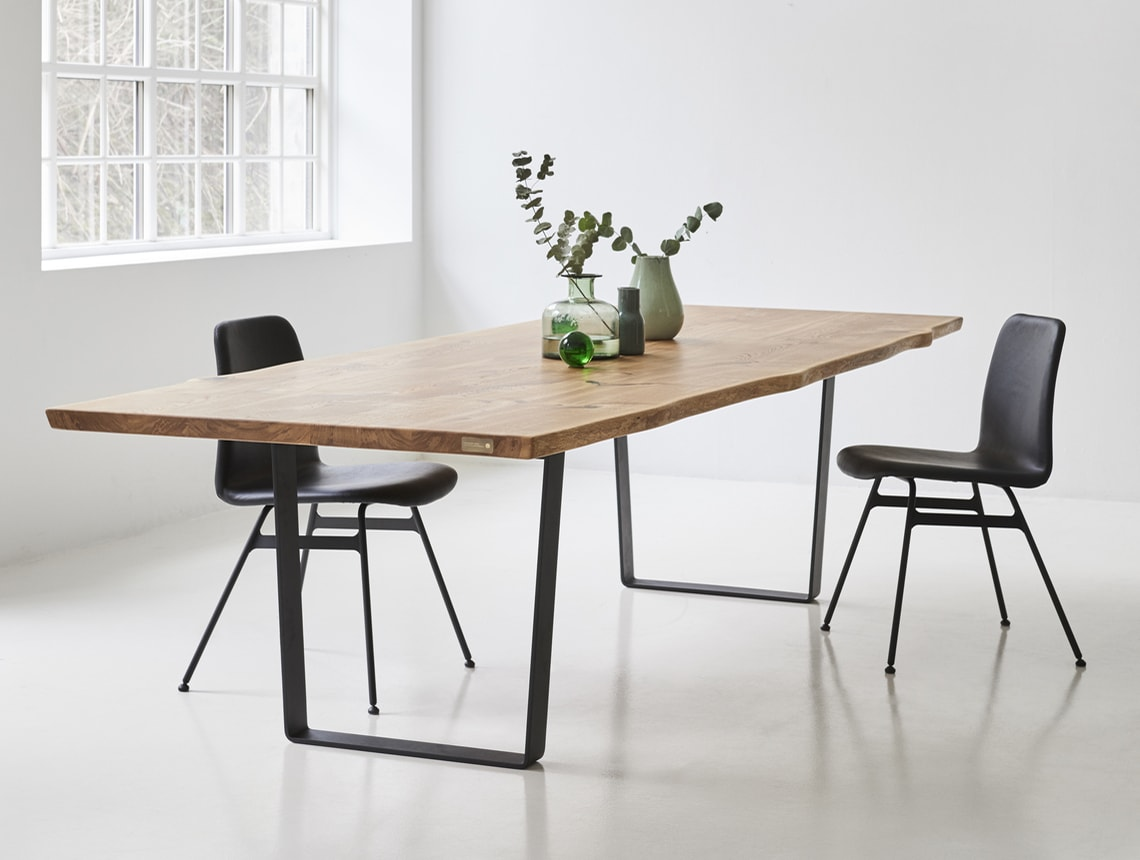 dk3 møbler