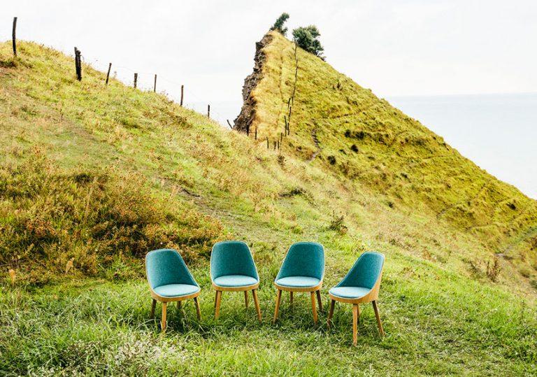 enea møbler