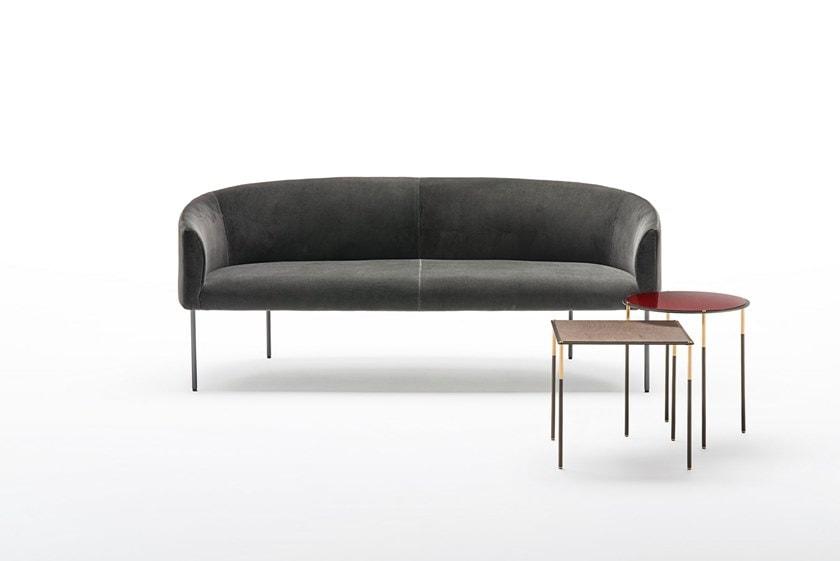 era sofa