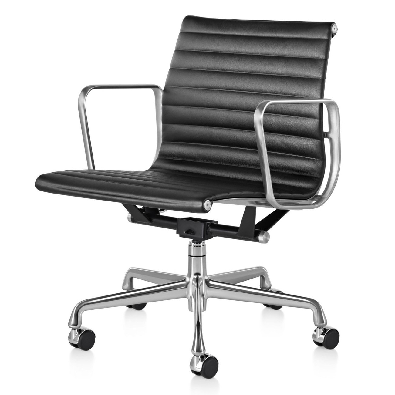 herman miller klassisk design