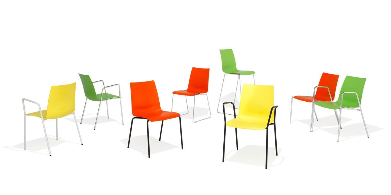 møbler fra kusch+co