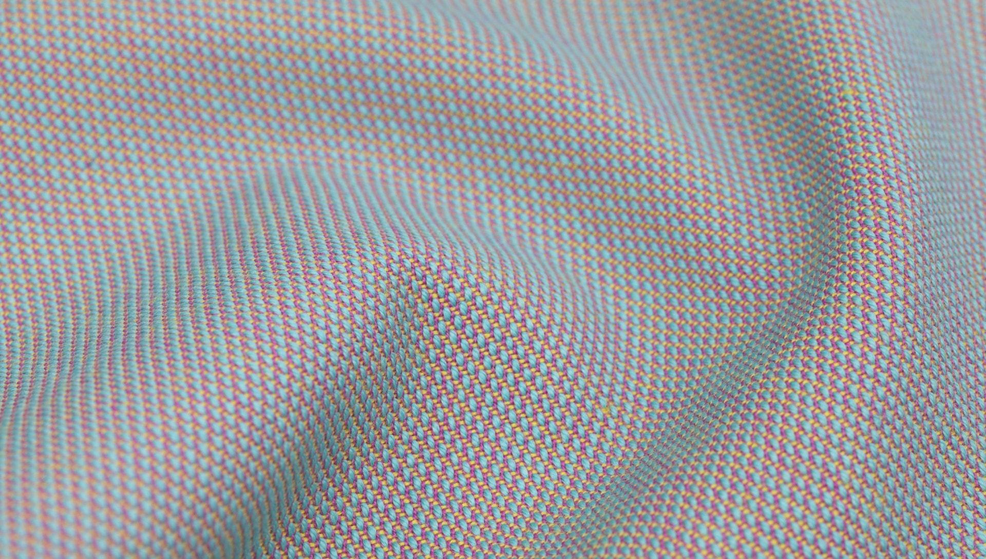 kvadrat tekstiler