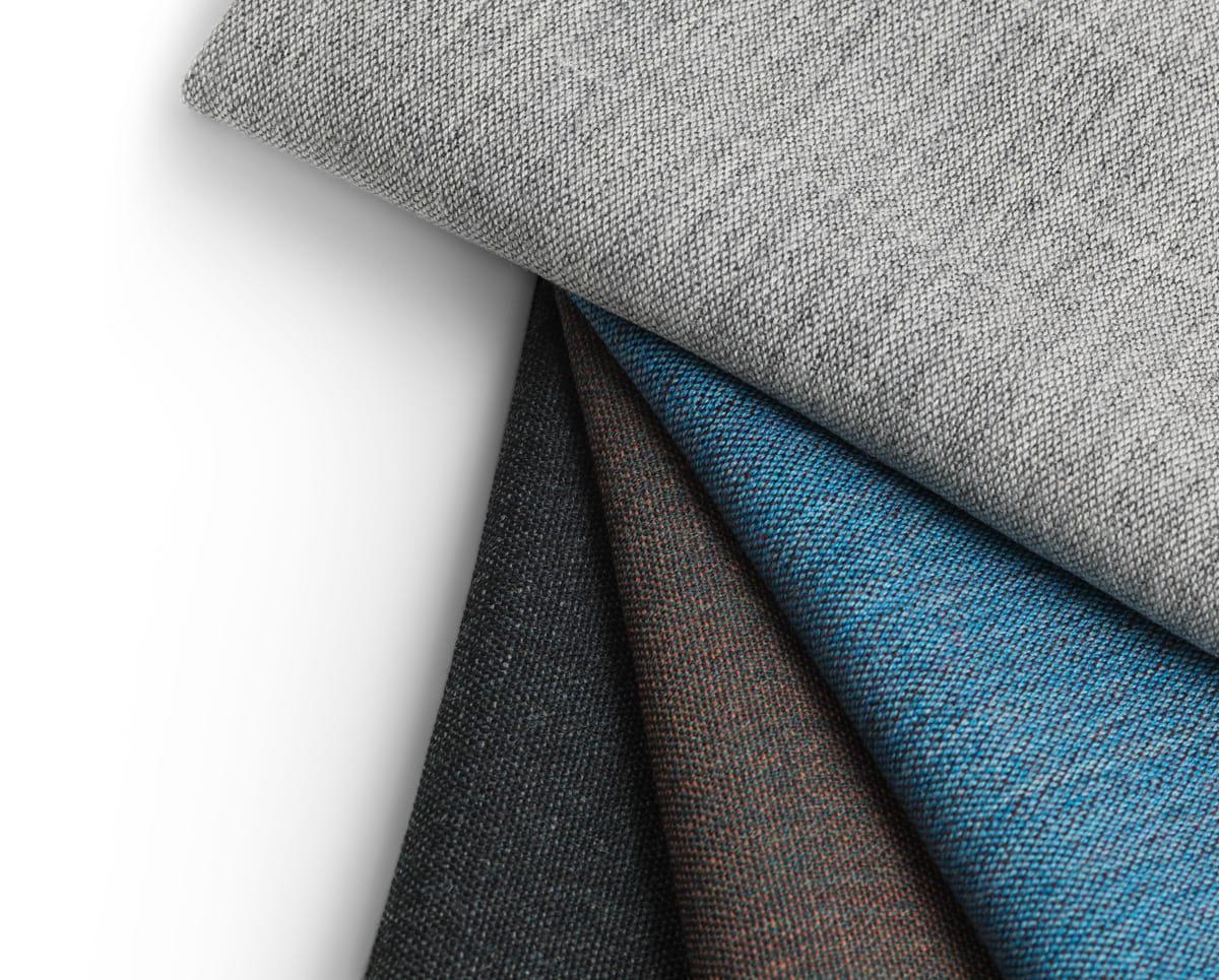 kvadrat tekstil