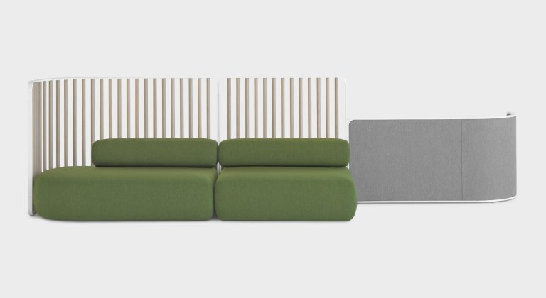 lapalma møbler