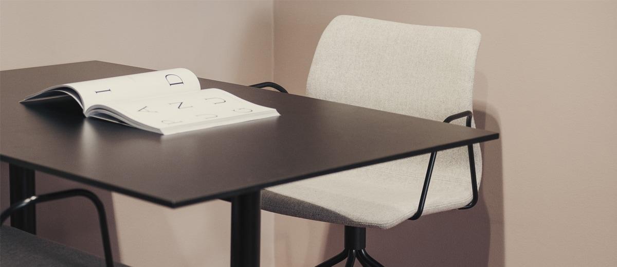 mitab møbler