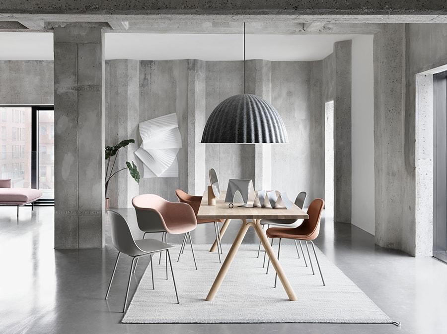 møbler fra muuto