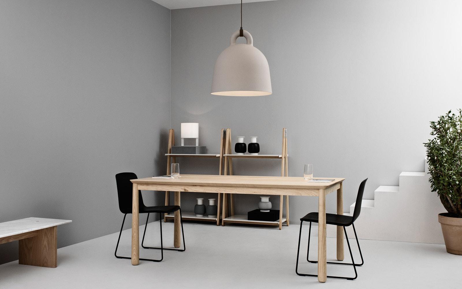 bord fra normann copenhagen