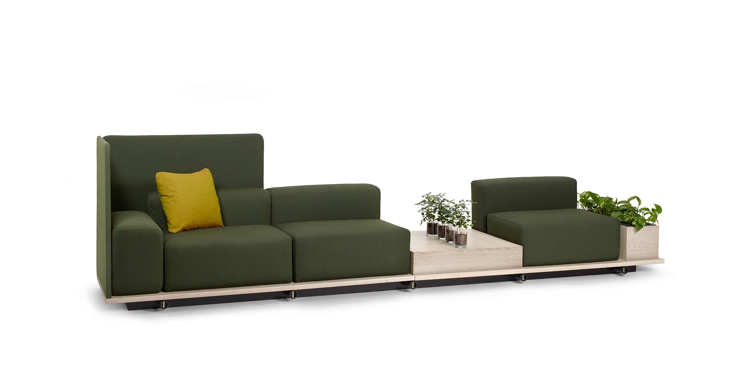offecct møbler