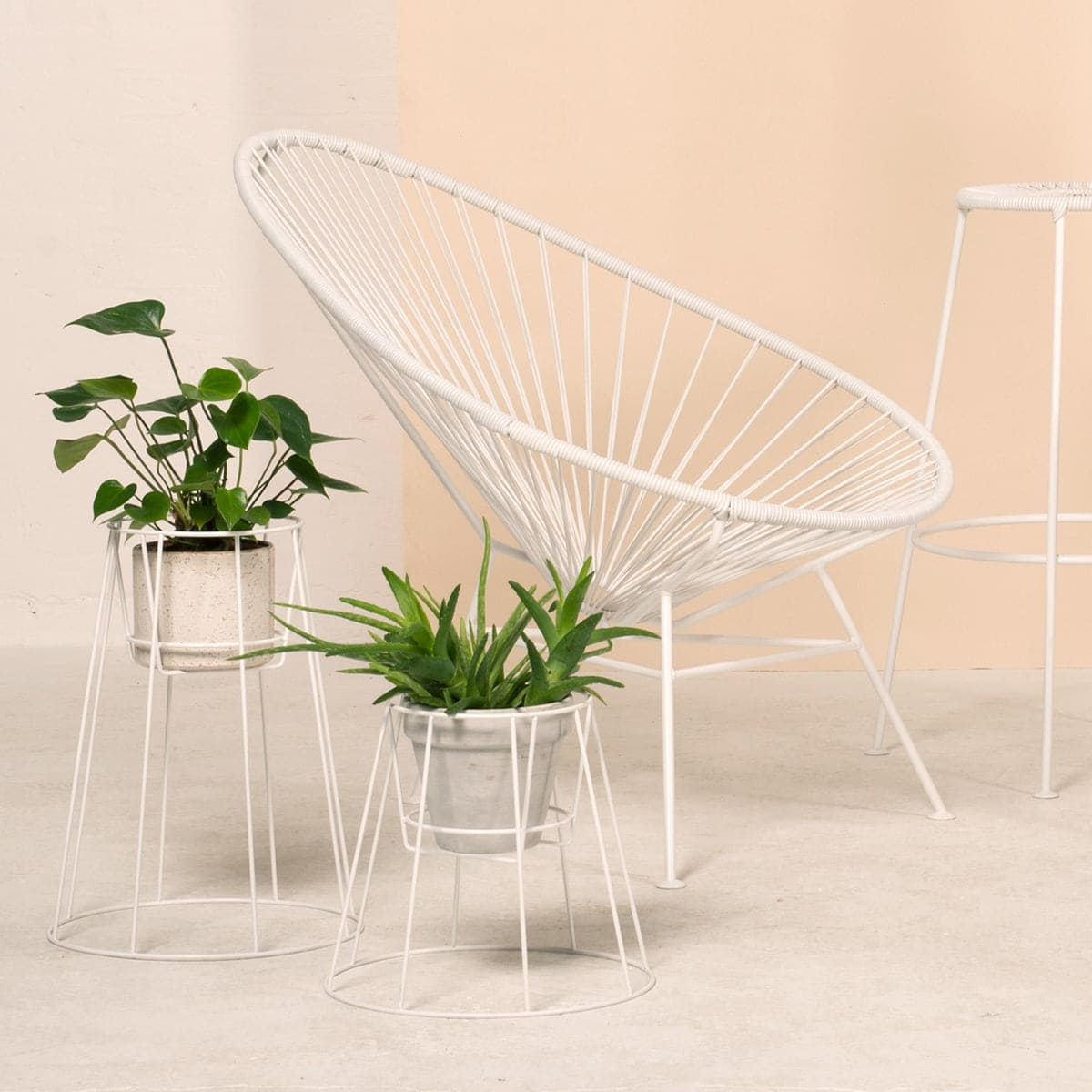 ok design møbler