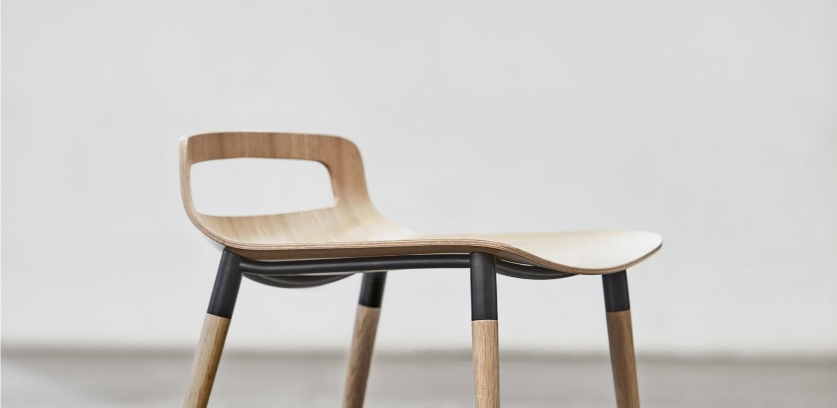 finsk design piiroinen