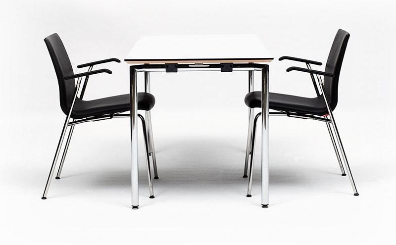 møbler fra svair
