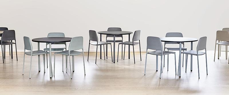 savir møbler