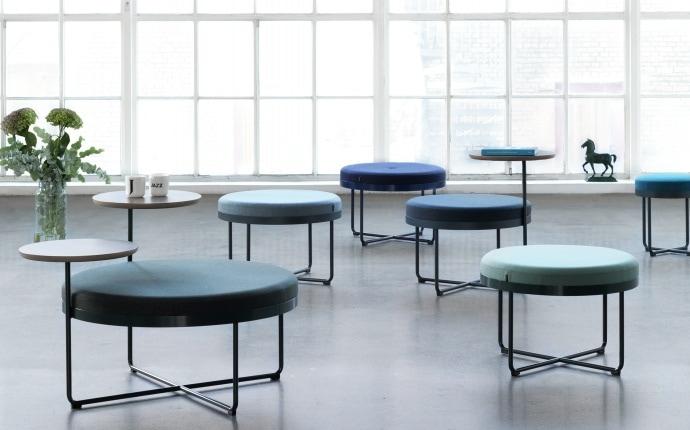 Johanson møbler