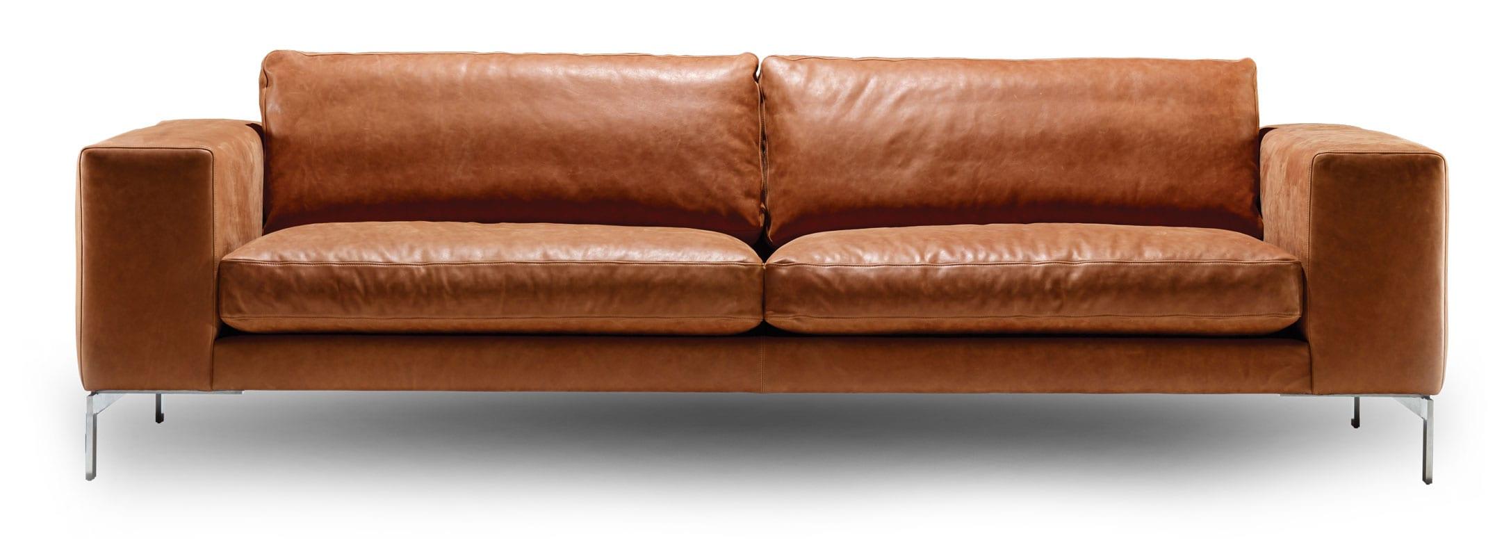 sl284 sofa