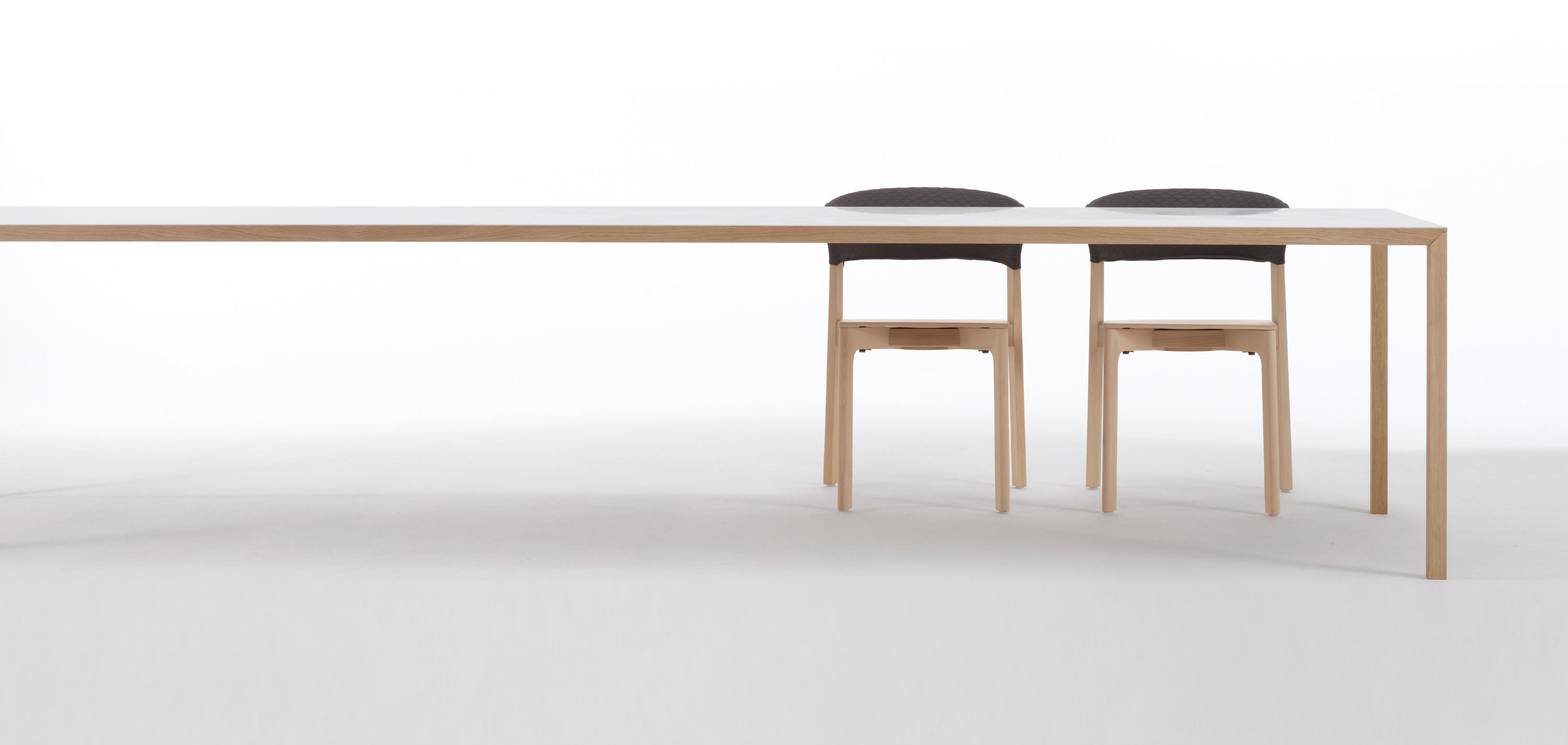 arco slim table