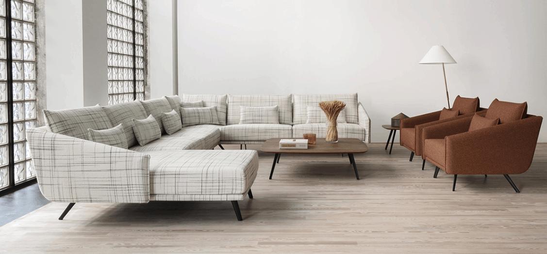 STUA møbler