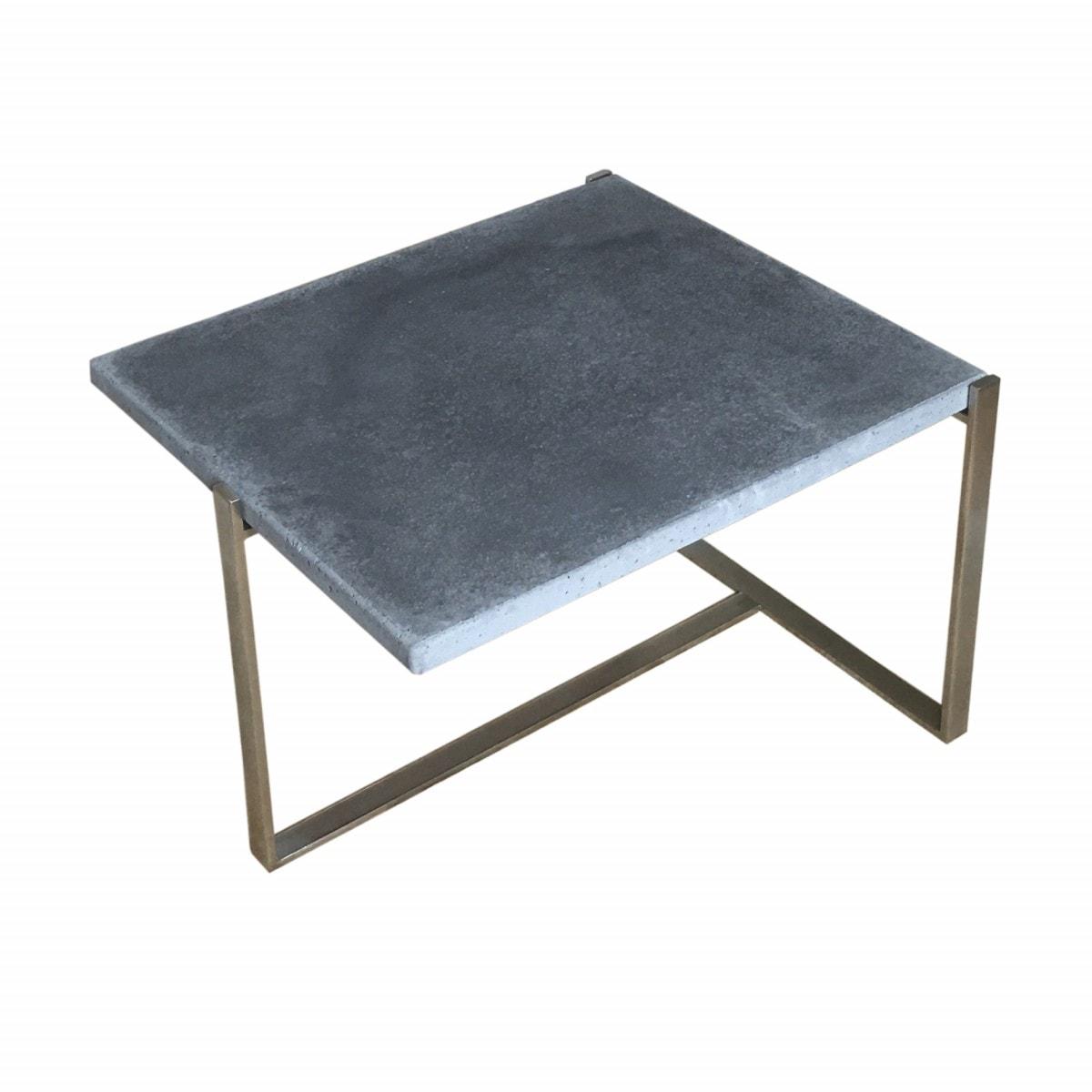 betonsofabord