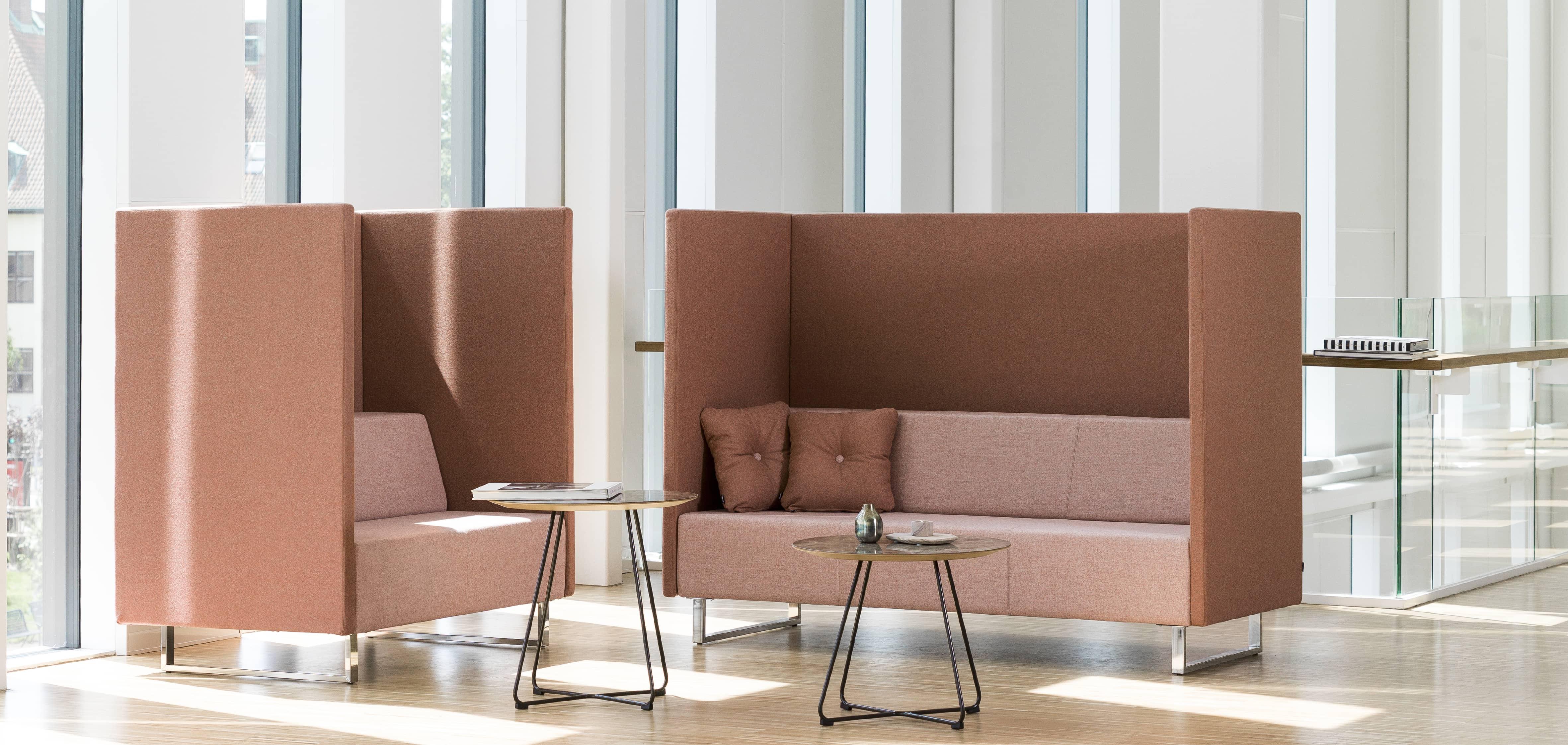 u-sit sofaer