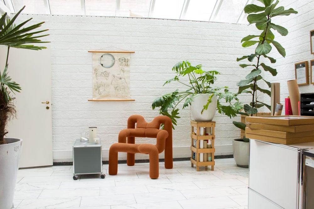 varier møbler