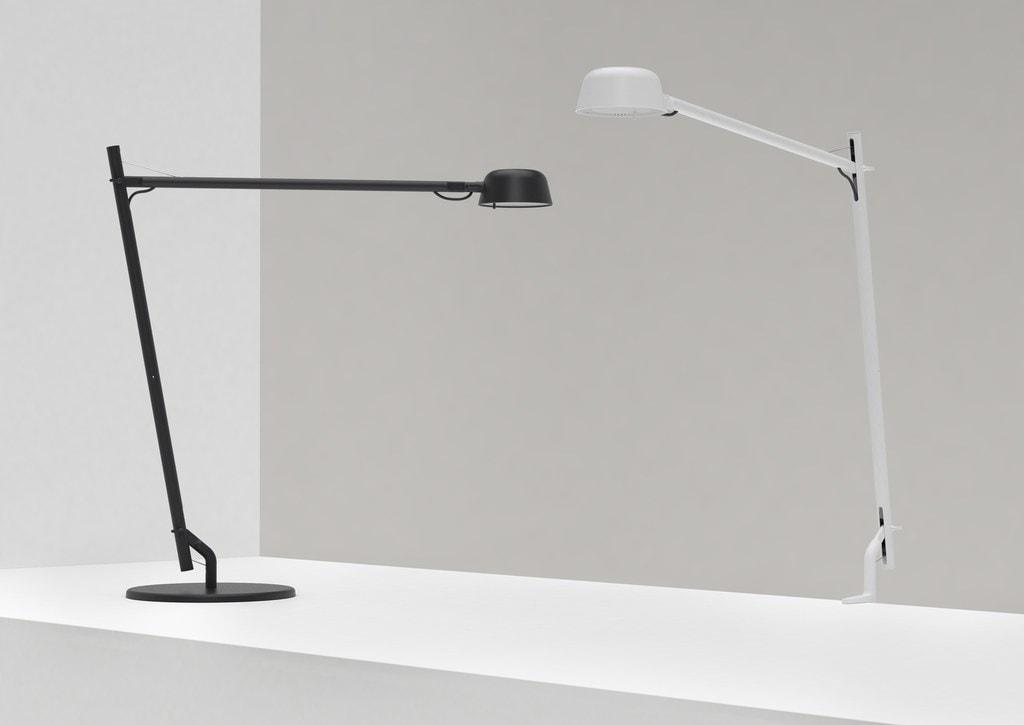 lampe w154 pal