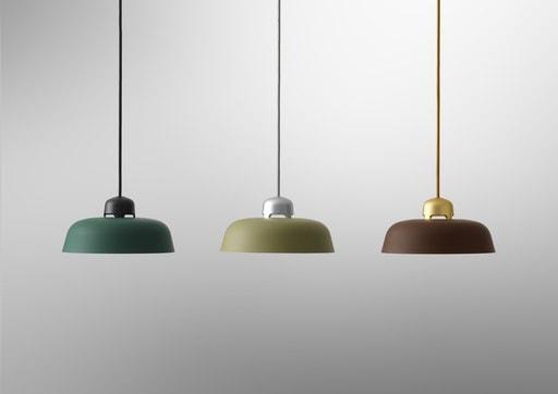 wästberg designerlamper