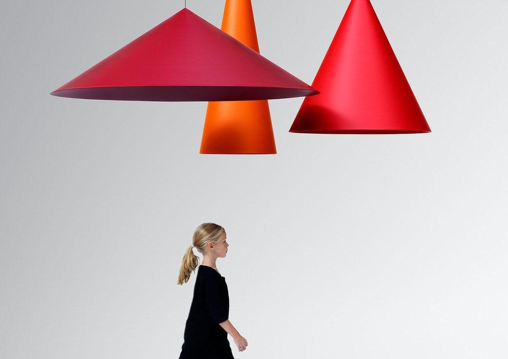 wästberg lamper