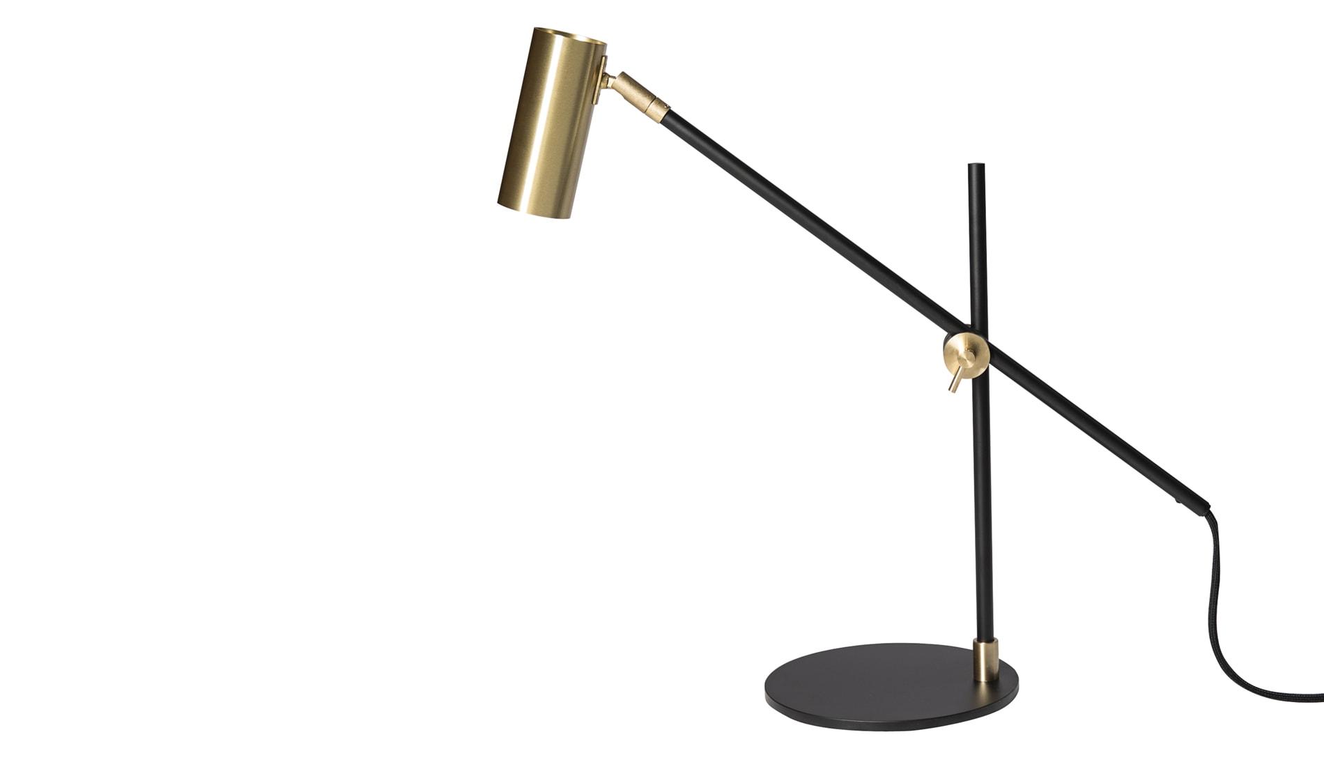 lektor lampe fra rubn