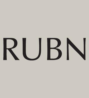 rubn brand