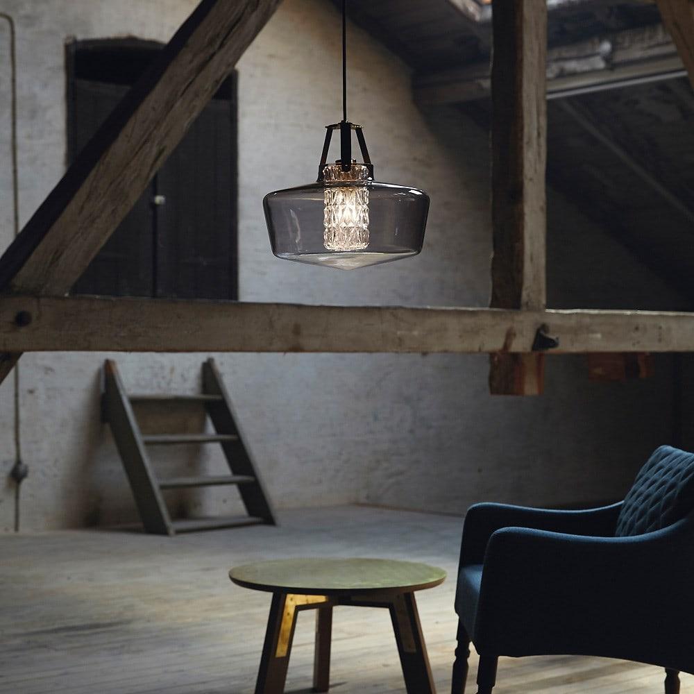 design by us addicted tu us lampe