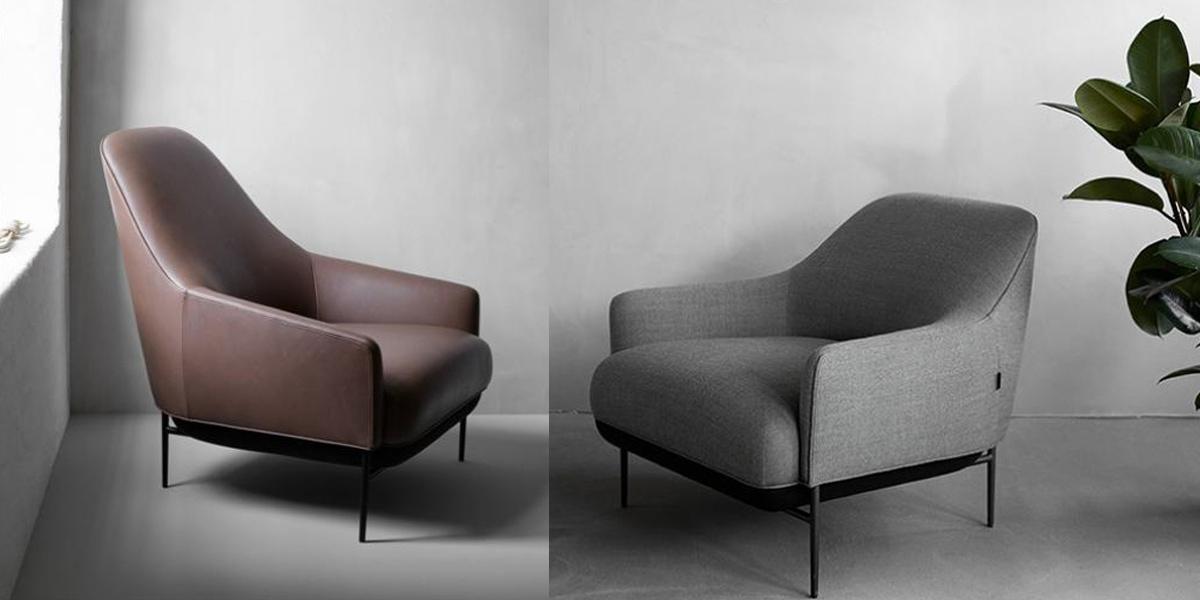 Wendelbo   komfortabelt møbeldesign   jensenplus.dk