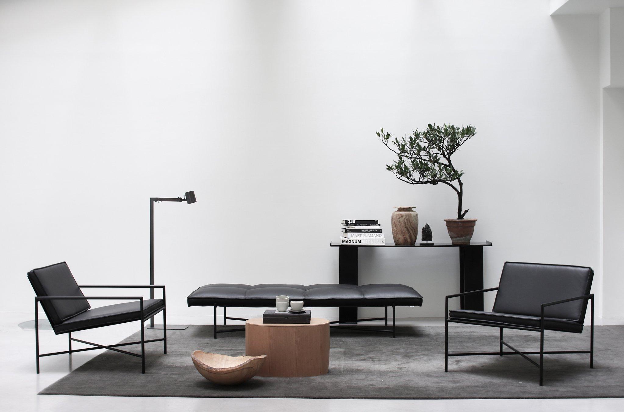 handvärk møbler