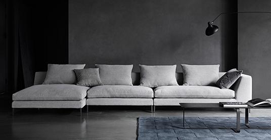 wendelbo sofa