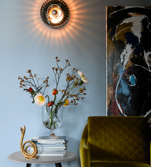 stole og borde fra design by us