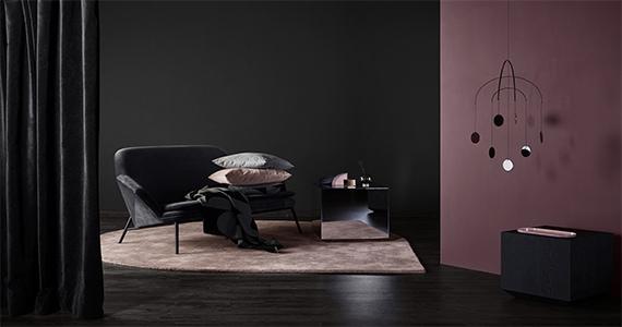 møbler fra aytm