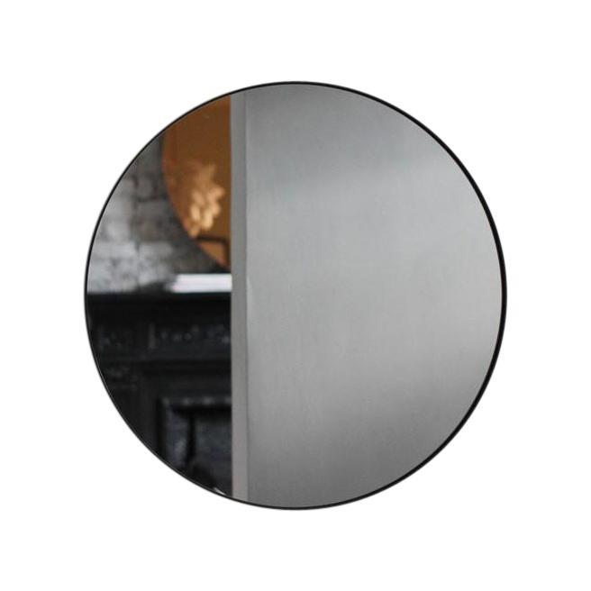 aytm circum mirror