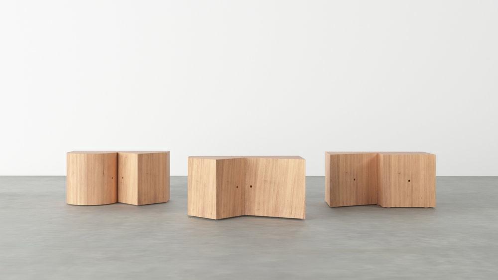 areti møbler