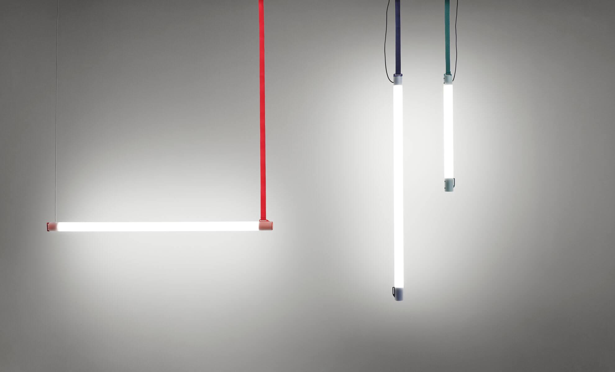 ida-lamp oikoi
